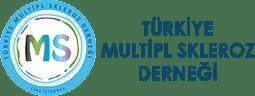 Türkiye MS Derneği